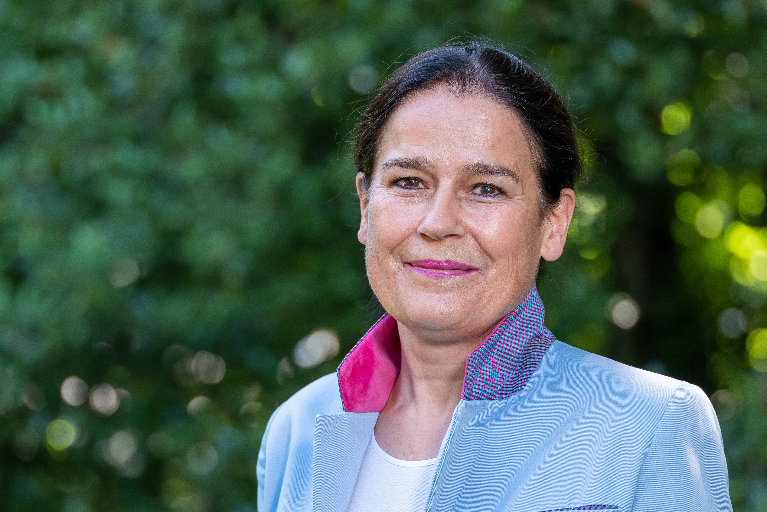 Catherine Anne Lasagni